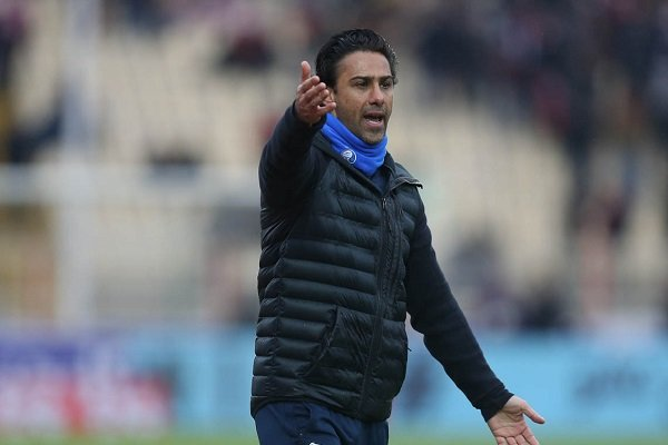 مجیدی: نظرم درباره AFC عوض شد