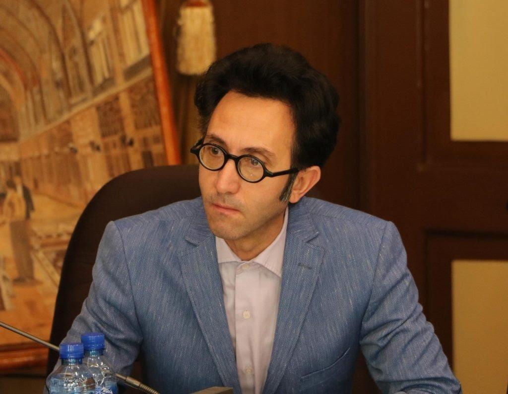 عضو شورای اسلامی شهر تبریز: اسکان شورا در محل خانه هنرمندان اقدامی نادرست است