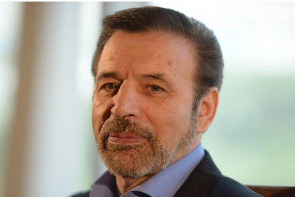 رئیس دفتر ریاست جمهوری مطرح کرد؛ بهرهبرداری از ۲۸ هزار میلیارد تومان پروژه در آذربایجانشرقی طی سالجاری