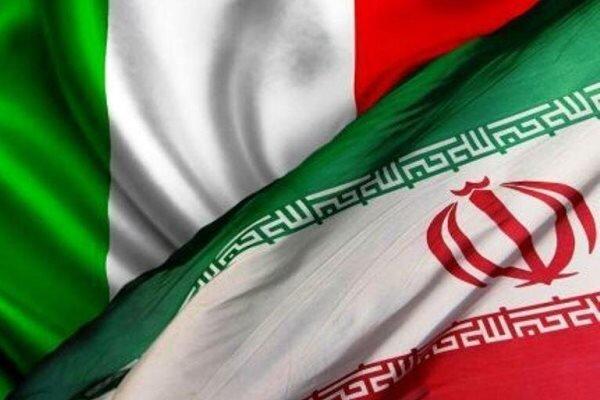 به بهانه تحریمهای آمریکا؛ بانکهای ایتالیا حساب شهروندان ایرانی را میبندند