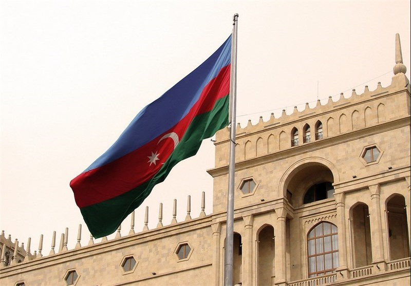 انتخابات پارلمانی جمهوری آذربایجان