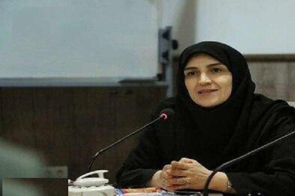 با حکم رئیس سازمان بهزیستی کشور؛ مدیرکل بهزیستی آذربایجان شرقی تغییر کرد