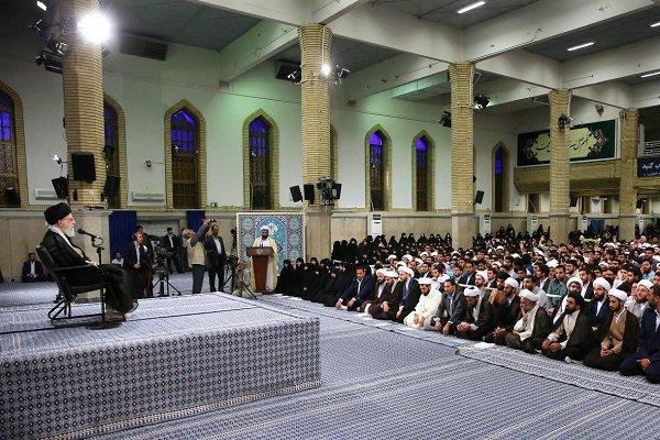 استاندار آذربایجان شرقی: سه هزارنفر از مردم آذربایجان شرقی بامقام معظم رهبری دیدار می کنند