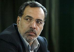 همه بخاطر «ایران» پای صندوق رأی میآییم