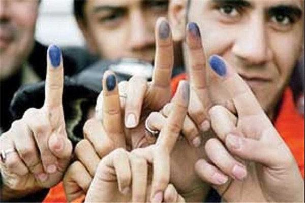 نیویورکتایمز: ضدآمریکاییها در انتخابات ایران پیروز میشوند