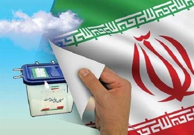 زمان رای دهی در آذربایجان شرقی ۲ ساعت تمدید شد