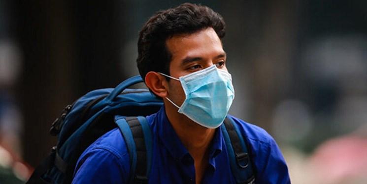 داروخانهها تا اطلاع ثانوی مجاز به خرید ماسک نیستند