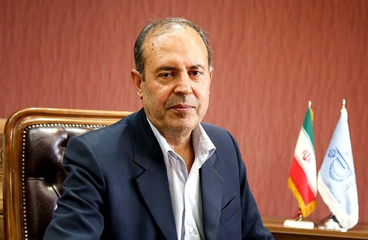 رئیس دانشگاه تبریز: هیچ مورد مشکوکی به کرونا در دانشگاه تبریز وجود ندارد