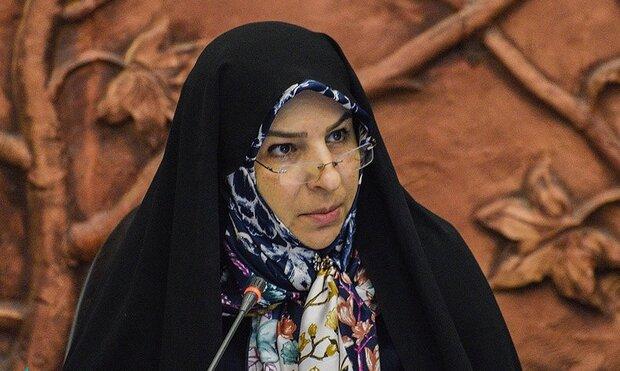 نایب رئیس شورای شهر تبریز خبر داد: آلودگی شهر تبریز به دلیل استفاده نیروگاه از سوخت مازوت