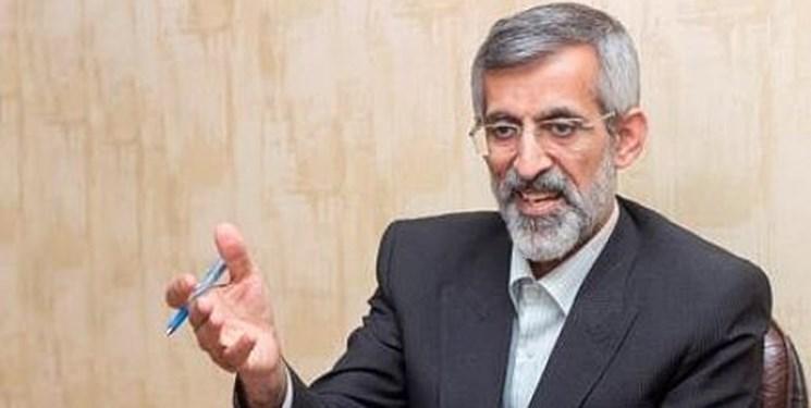تمهیدات ستاد نماز جمعه تهران؛ پیشنمازی: نمازگزاران سجاده و مهر شخصی بیاورند