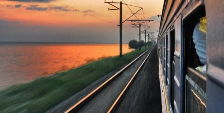 جزییات استرداد بلیت قطارهای مسافری بدون کسر هزینه کنسلی