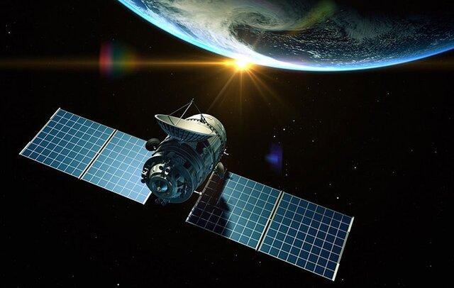 """آخرین وضعیت ۳ ماهواره از ۶ ماهواره در نوبت پرتاب تشریح شد؛ تحویل ماهواره """"ناهید-۲"""" در ۶ ماهه دوم سال ۹۹"""